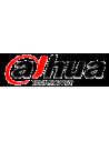 Manufacturer - DAHUA