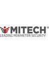 Manufacturer - MITECH